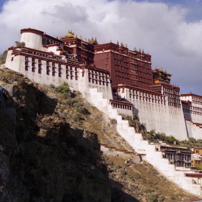 Tibet870 2