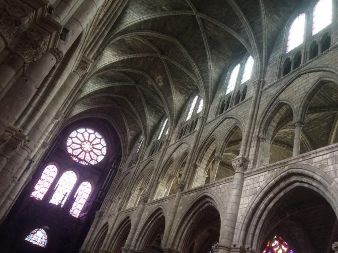 Kathedraal van Châlons