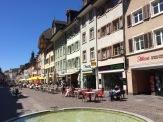 Waldshut
