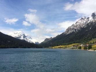 Sufner See
