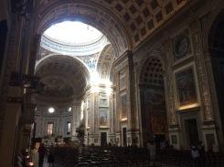 Mantua, kathedraal
