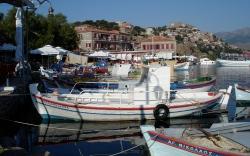 Lesbos