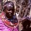 40 Ilkerin Loita Masaï Project