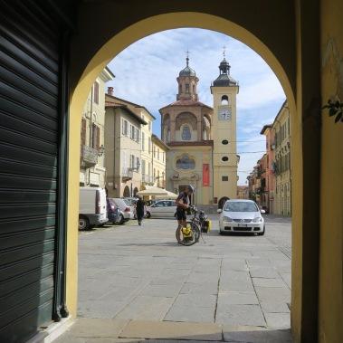 San Damiano d'Asti