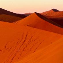 Namibie 2013